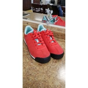 adidas Shoes - Adidas Ortholite